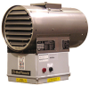 Corrosion-Resistant Unit Heater -- CR1 Triton™ Heater - Image