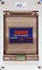 B14 Gas Alarm Module