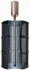 High Pressure Drum Metering Pump