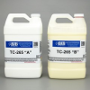 Flexible Pour-in-place Foam Water Blown -- TC-265 A/B - Image