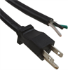 Power, Line Cables and Extension Cords -- 1175-1195-ND - Image