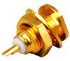 JCI MCX 50 Ohm -- 133-3701-411 - Image