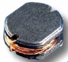 High Current Surface Mount Power Inductors -- PIC Series - Image