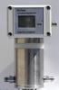 Oxygen Transmitter -- OXYT-RA