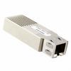 Fiber Optics - Receivers -- Z3680-ND -Image