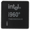 Embedded - Microprocessors -- 803846-ND - Image