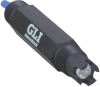 GLI 3/4 Inch Combination pH / ORP Sensor -- PC1R1N - Image