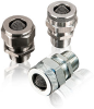 RDC Series Drain Fittings - Image