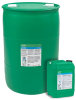 Natural Cleaner and Degreaser -- CB 100™ -- View Larger Image