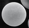 Engineered Solder Materials -- Pb-Free Precision Spheres (A4)
