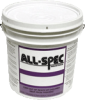 Dissipative Paint -- DP110G-5