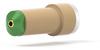 BPR Cartridge 500 psi Gold Coating -- P-765