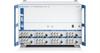Vector Network Analyzers -- ZVT