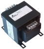 ENCAPSULATED CONTROL TRANSFORMER -- AE020750