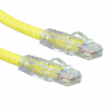 Modular Cables -- 298-12964-ND