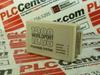 US ROBOTICS 01-0100 ( MODEM 1200 BPS / FCC ID - ET15V3T 1200A )