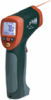 IR Thermometer w/Wireless PC Interface -- EX42560