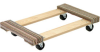 Premium Hardwood Dolly -- T9H184377A