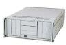 4U Industrial Rackmount -- RPC-600FT - Image