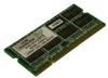 Toshiba Satellite Pro 6100 512MB DDR SODIMM Laptop RAM Memor