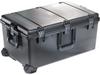 iM2975 Pelican™ Storm Case -- UCS2975BLP-ts