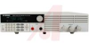 DC Power Supply, Programmable, 30V, 18 Amps -- 70146237