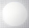 Silver King Canister Paper Disc Filters - 24 Pack -- 111