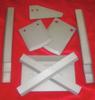 Concrete Processing Wear Parts - Image