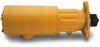 Vane Air Starter SS175 Series -- SS175GB - Image