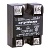 Solid State Relays -- CC2420-ND -Image