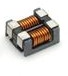 General Fixed Inductor -- ALFT-03A-1 - Image
