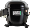 Embraco Reciprocating Refrigeration Compressors -- FFI12BX1