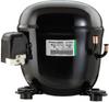 Embraco Reciprocating Refrigeration Compressors -- EMIS30HHR1