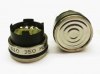 SPM 401 Series Pressure Sensors -- SPM401G-PL15