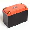 12.8V 6.1Ah LiFePO4 High Rate Battery for Start