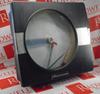 CHART RECORDER TEMPERATURE 4AMP 125V -- RFH410XJ733