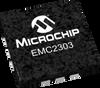 Closed Loop Fan Controllers -- EMC2303 -Image