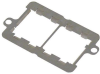 Connector Wire & Interface Seals -- 6935012