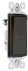 Decorator AC Switch -- TM873-TICC10 -- View Larger Image