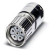 Cable Connector -- 1605524