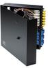 Datacommunication Cabinet -- FTU4SP -- View Larger Image