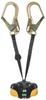Workman® Twin Leg Personal Fall Limiters -Image