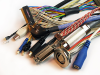 Cable Harness Solutions - Image