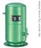 Liquid Receivers -- FS126