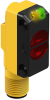 Optical Sensors - Photoelectric, Industrial -- 2170-QS18VP6DBQ8-ND -Image