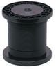 Bulk acrylic fibers -- E20774 -- View Larger Image