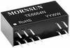 Isolation Amplifier -- TE1S60N-3.3 -Image