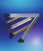 UniLifter® Undercut Releasing Systems