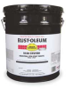 Fast Cure Epoxy Coating Activator,5 gal. -- 2NU62