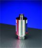Pressure Transducer -- Model PT160